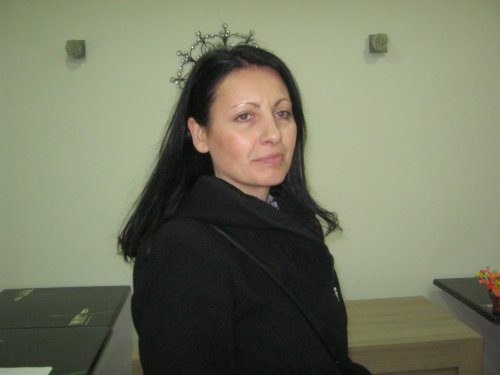 Оливера Лукачевић